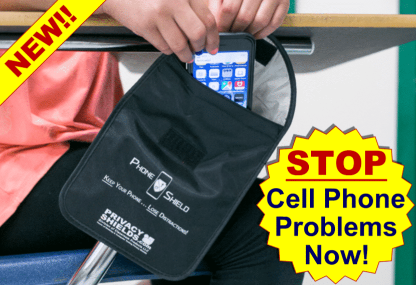 Phone-Shield-Stop-Distractions